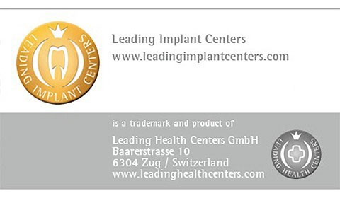 leading-implant-center.jpg